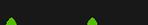 https://bcrteched.com/wp-content/uploads/2017/11/logo_footer_dark.png